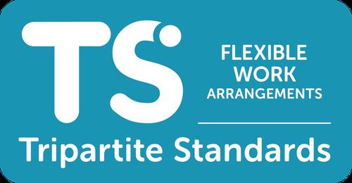 TS FWA Logomark